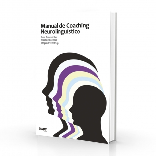 Manual de Coaching Neurolinguístico HCN World
