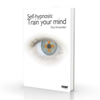 Self-Hypnosis: Train your Mind