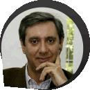 Paul Anwandter