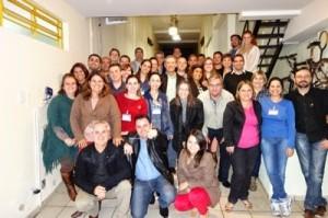 Coaching Integral ICI es