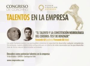 Timelines Congreso FernandoGil 01