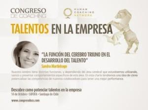 Timelines Congreso Martinhago 01