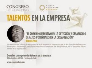 Timelines Congreso Paez 01