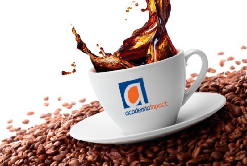 Otra invitación: Open House & Coffee