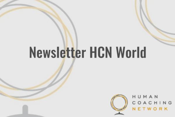 Newsletter HCN World