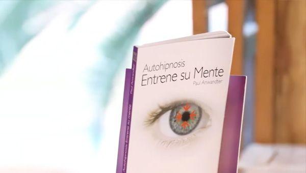 Autohipnosis- Entrene su Mente