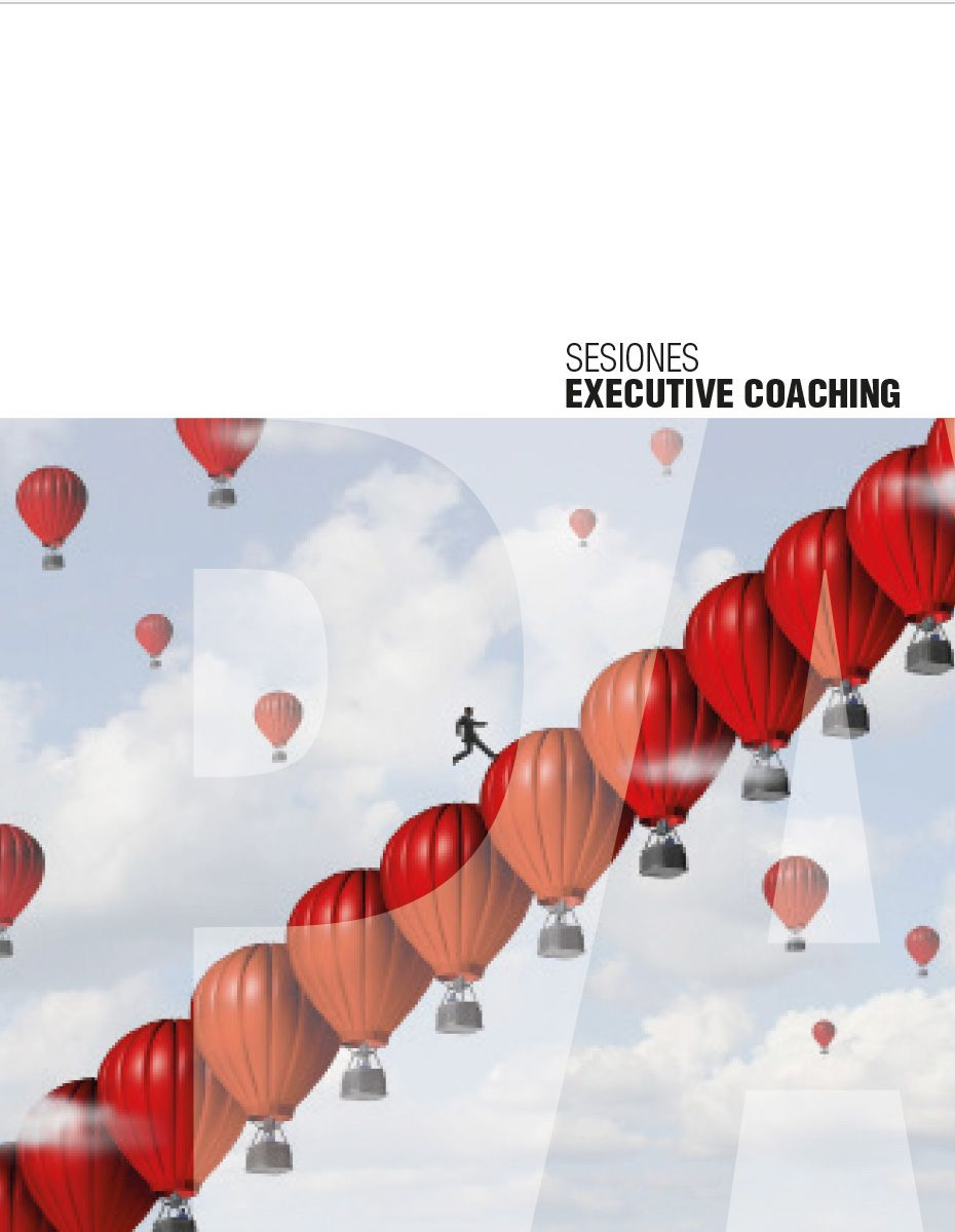 SESIONES-EXECUTIVE-COACHING