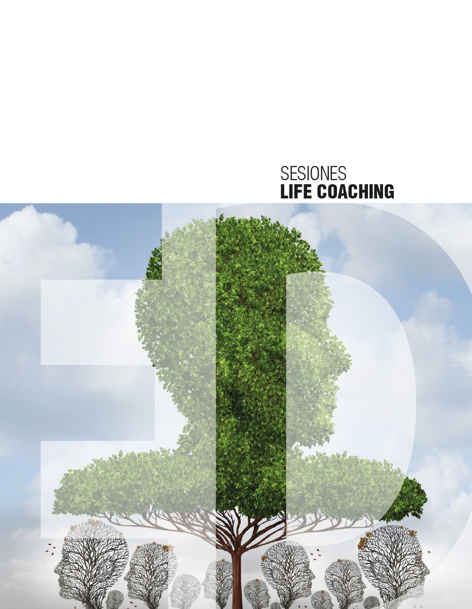 SESIONES-LIFE-COACHING