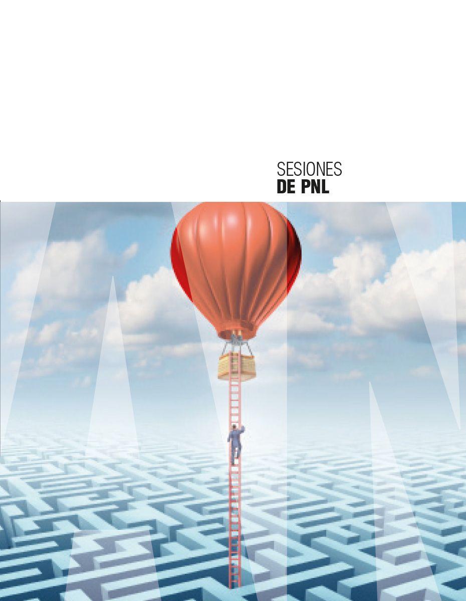 SESIONES-PNL