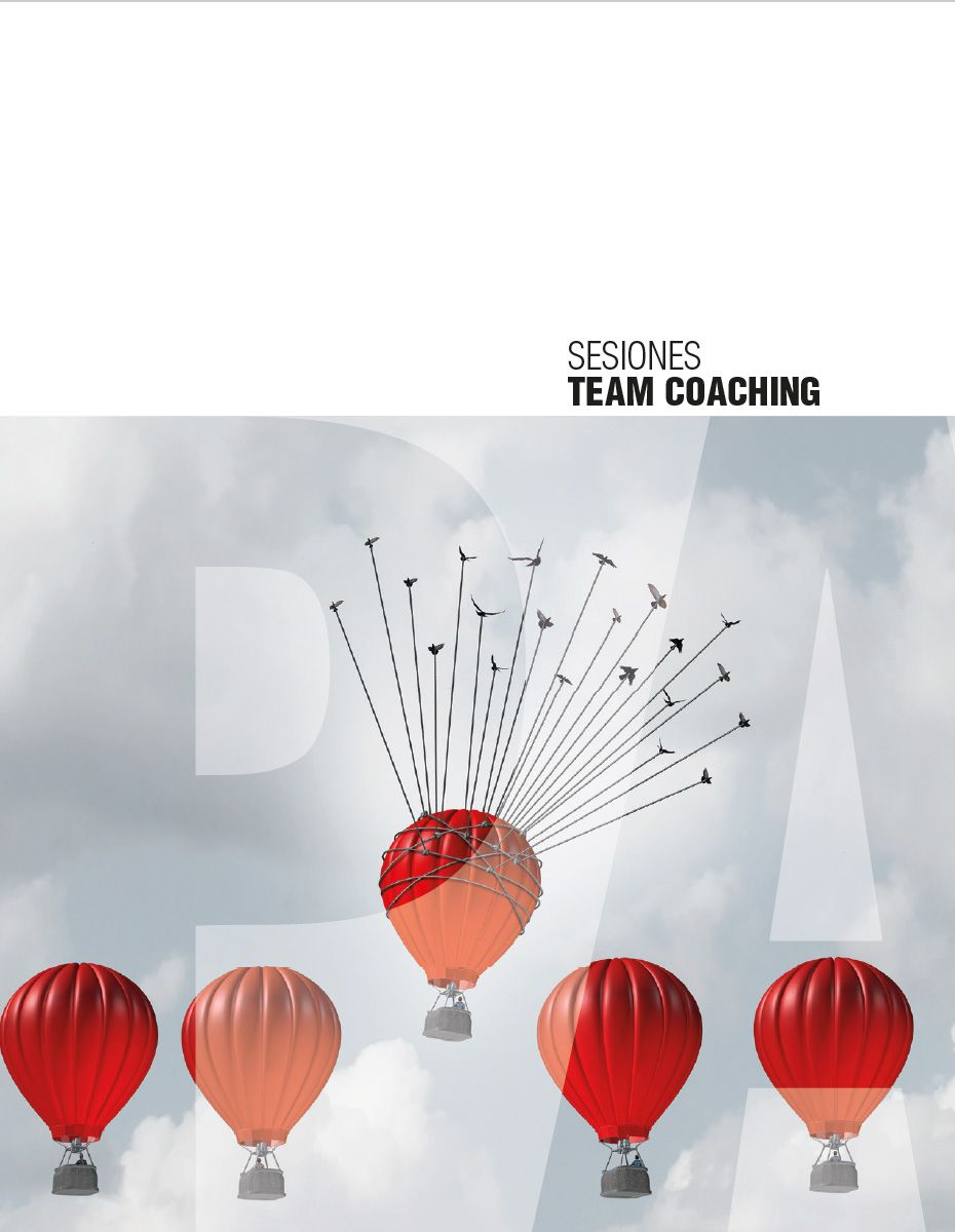 SESIONES-TEAM-COACHING