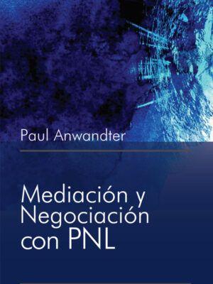 Mediación y Negociación con PNL